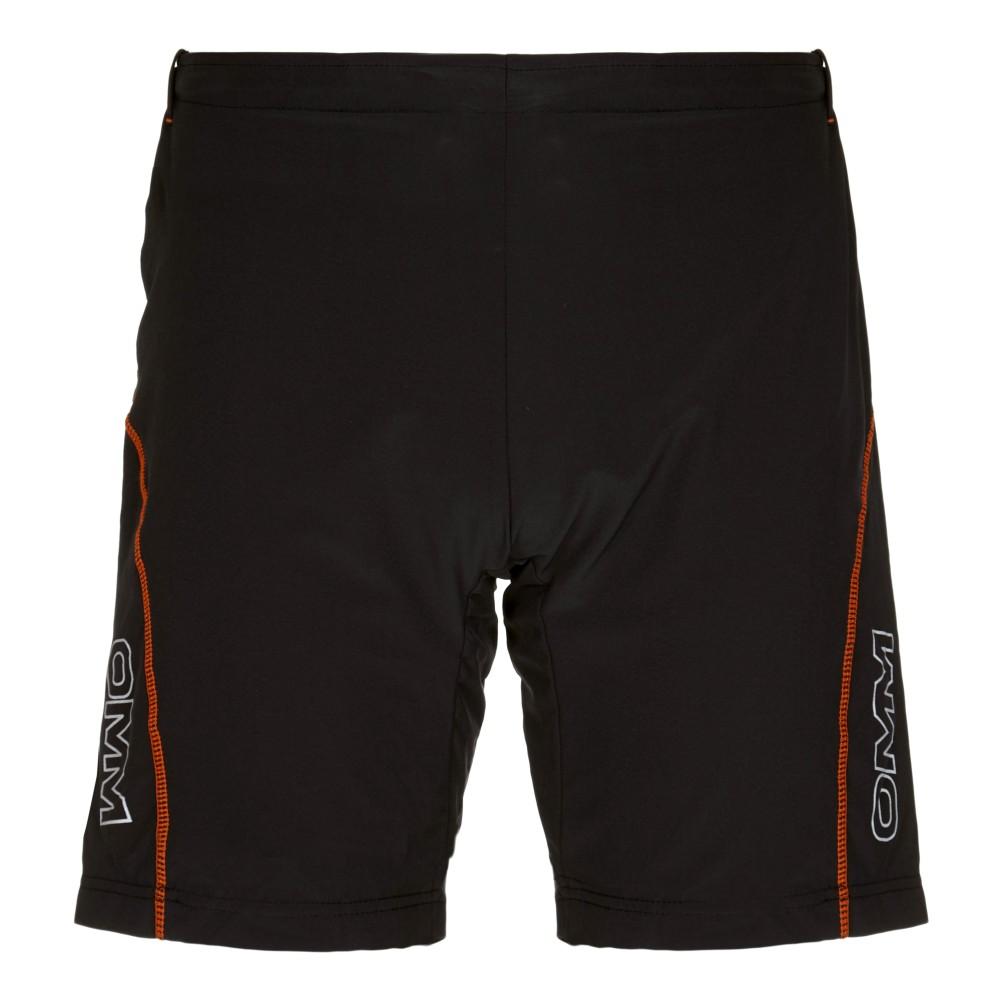 oc076-pace-short-black-front