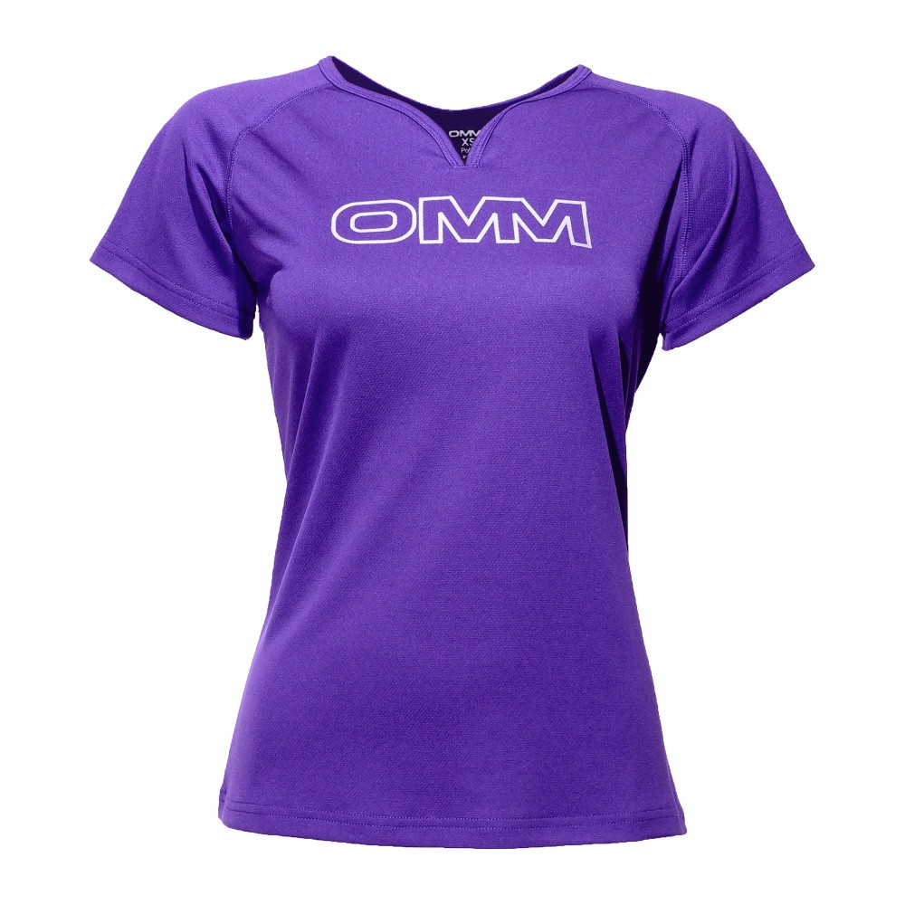 oc063-trail-tee-w-purple-front