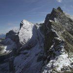 Ergebnisse OMM Alps 2018
