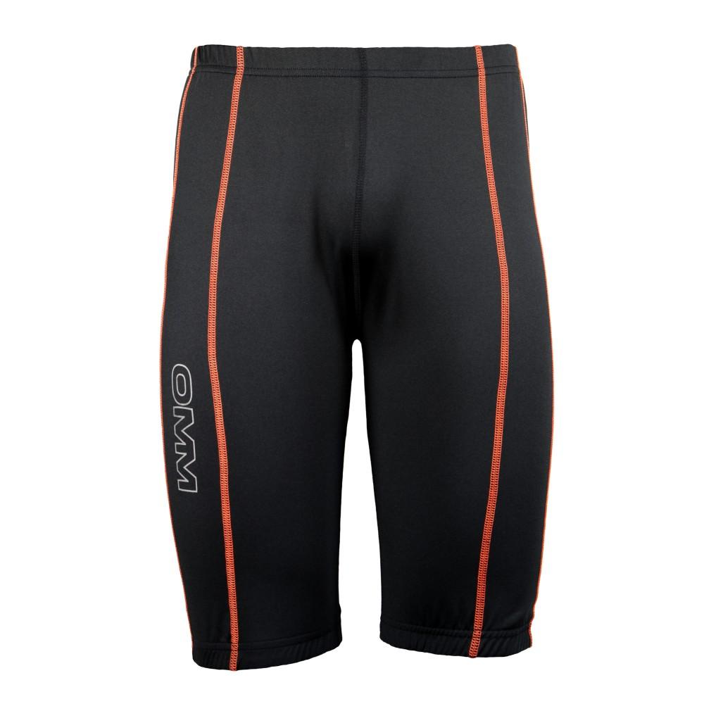 oc026-flash-tight-0.5-black_orange-front-previous