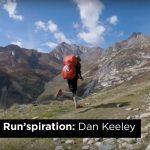 Run'spiration: DanKeeley