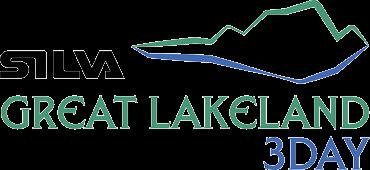 gl3d-logo-web
