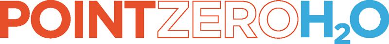 Point Zero H2O