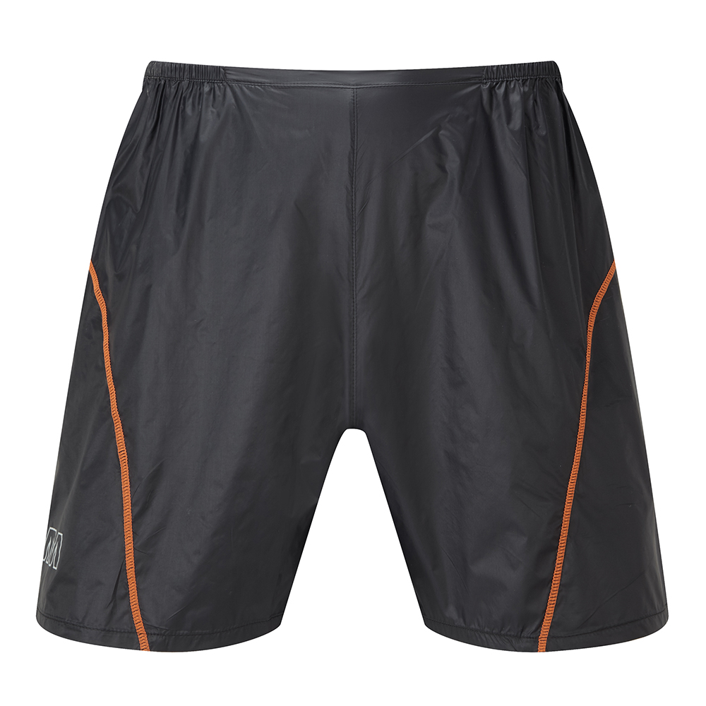 oc013_sonic_shorts_black_front