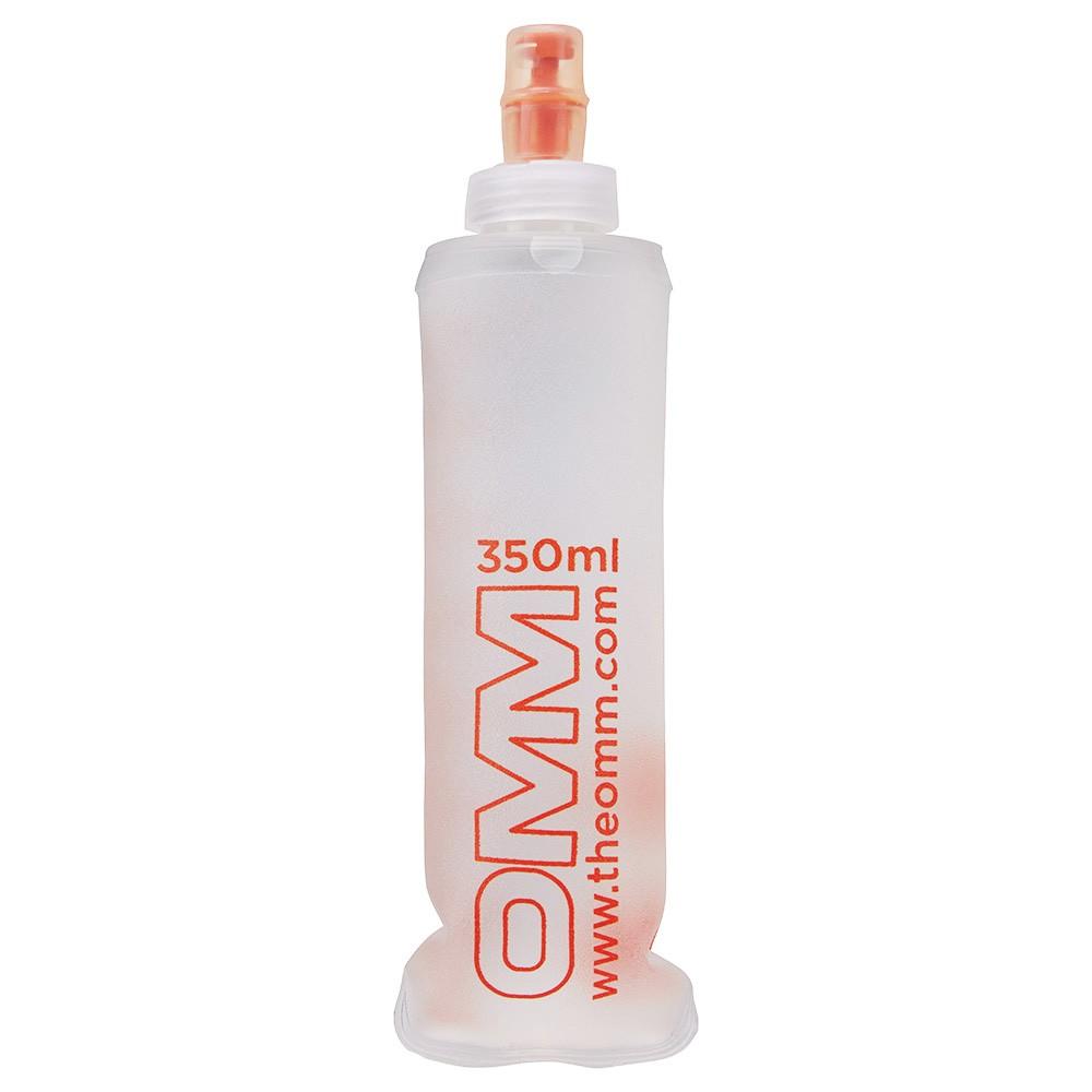 Ultra Flexi Flask 350ml Bite Valve