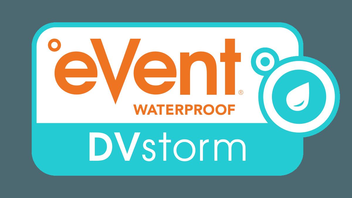 event.bug_